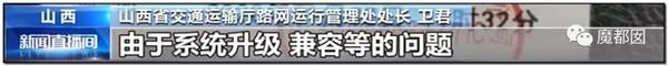 29_副本.jpg