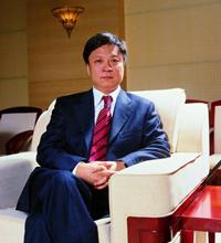 孙宏斌对于2020年楼市的三个判断,你有必要知道!