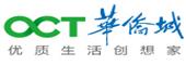 华侨城:优质生活创想家