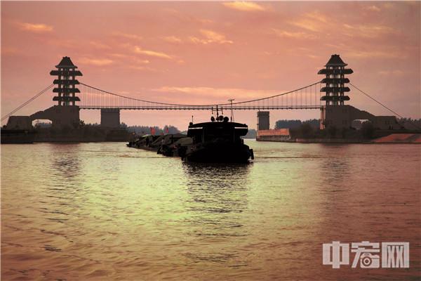 苏北运河三.jpg