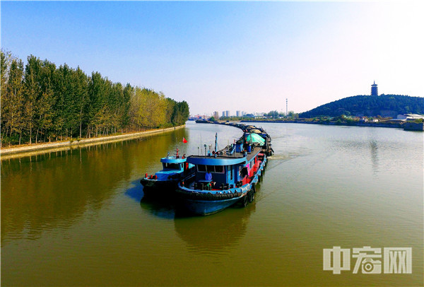 苏北运河.jpg