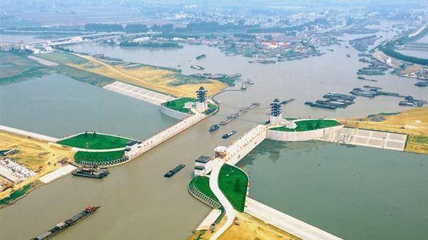 规划范围:江苏省淮安市、盐城市、宿迁市、徐州市、连云港市、扬州市、泰州市