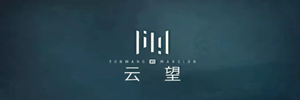 铁心桥、栖霞山2新盘公布案名,户型曝光!