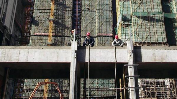 人车分流、统一封闭阳台增加使用面积,南京为造品质好房定标准!