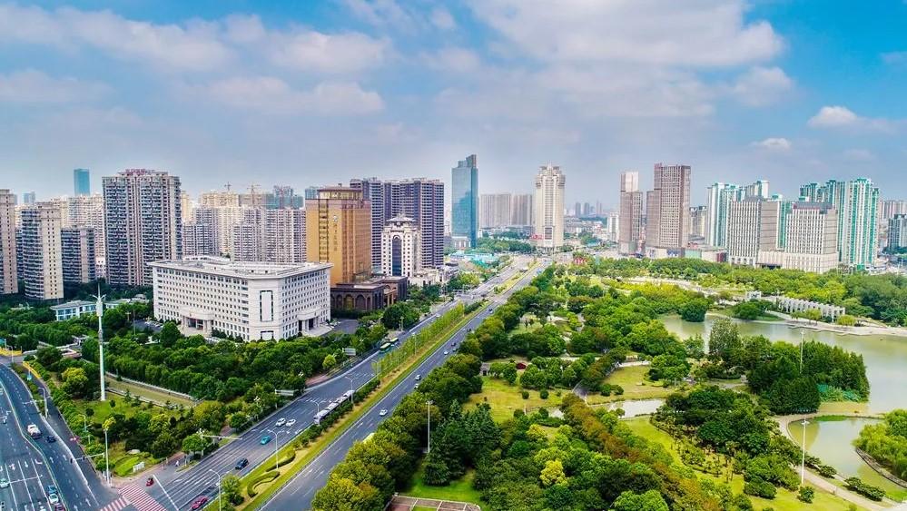 12日,2021苏商发展大会在淮启幕!