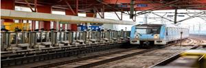 明年南京全部地铁站150米内可换乘!